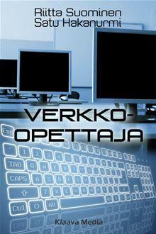 Opetuskäyttöön soveltuvia suomenkielisiä verkkopalveluita on tarjolla runsaasti sekä ilmaiseksi että maksullisina palveluina. Kirja esittelee…  read more at Kobo.
