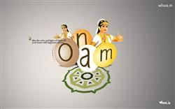 Happy Onam With Quotes HD Greetings Wallpaper,Onam Greetings HD Wallpaper,Onam Greetings Card HD Wallpaper,Greetings HD Wallpaper And Images