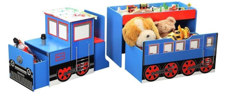 Western Bedroom Tank Toy Box Or: 1000+ Images About Kids