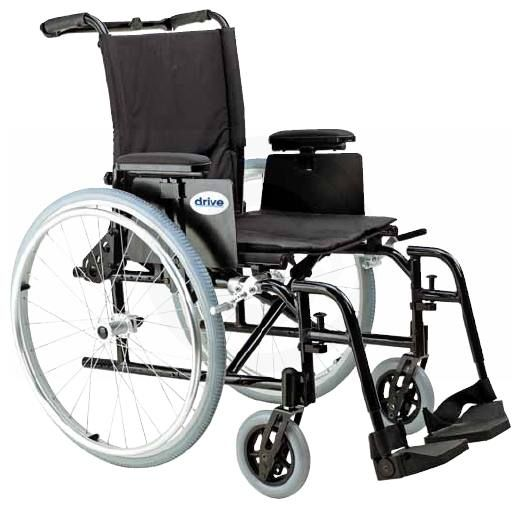 Product Name : Cougar Folding Wheelchair Price : $565.00 Free Shipping!