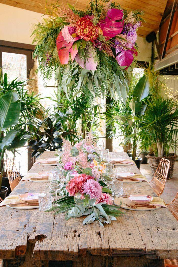 Whimsical Wedding Ideas M J Pinterest Whimsical Wedding