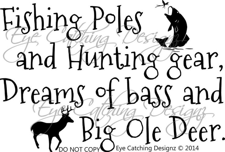 Best 25+ Deer Quotes Ideas On Pinterest
