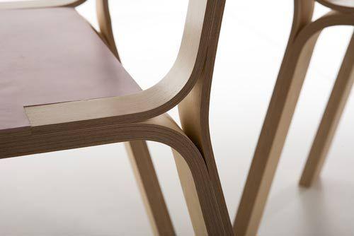 #furniture #details & #craftsmanship