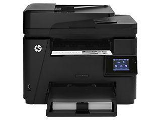 17 Best images about Printer on Pinterest Hp elitebook