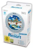 #Videogiochi #4: WII Sports Resort + WII Motion Plus