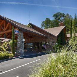Oakhurst Hotel Deals: Cheapest Hotel Rates in Oakhurst, CA