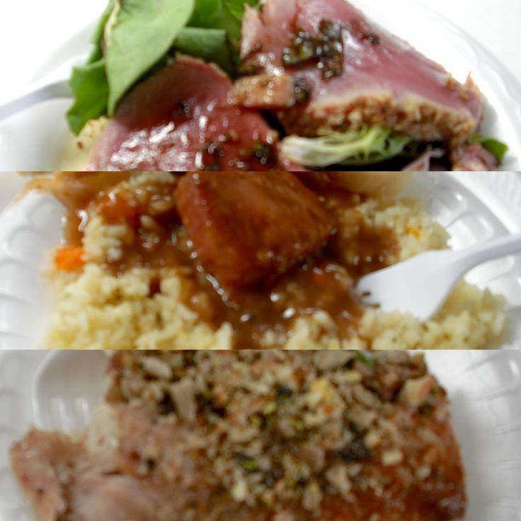 1000 images about ensalada de atun on pinterest pastel - Ensalada de arroz con atun ...