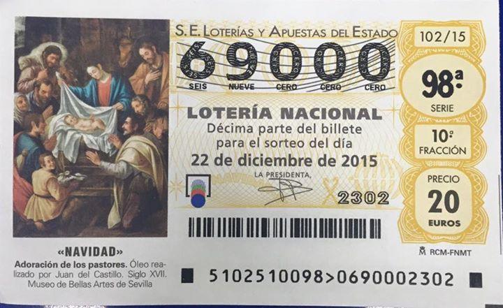 https://www.facebook.com/buho.loterias/photos/a.539632719546518.1073741829.539622852880838/553938248115965/?type=3