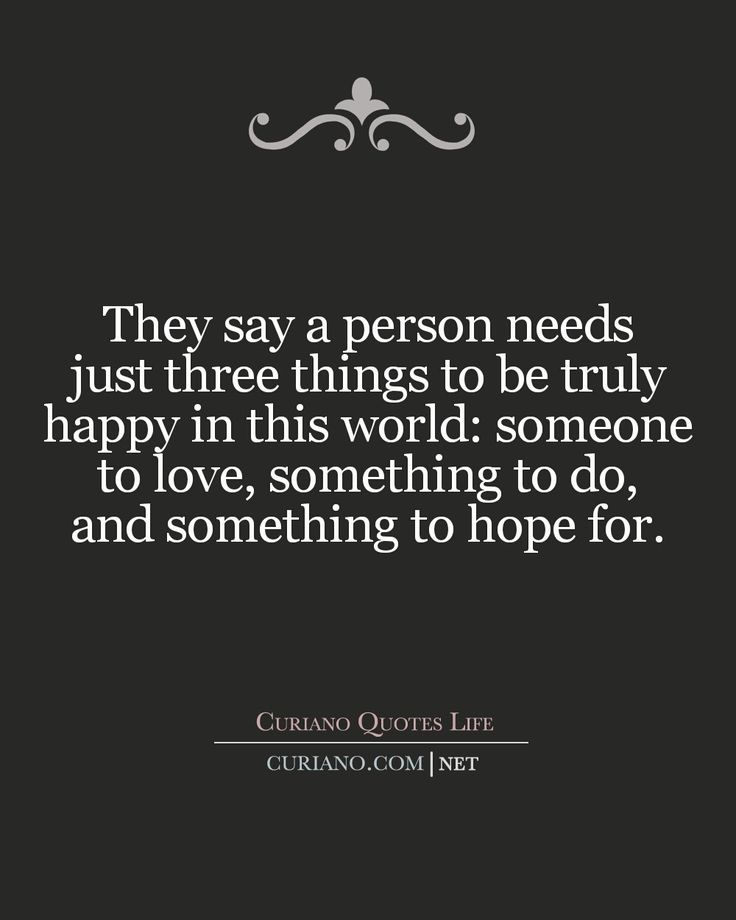 Love Quotes About Life: Best 25+ Bubble Quotes Ideas On Pinterest