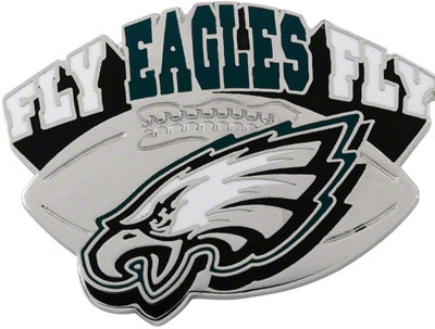 Image result for fly eagles fly