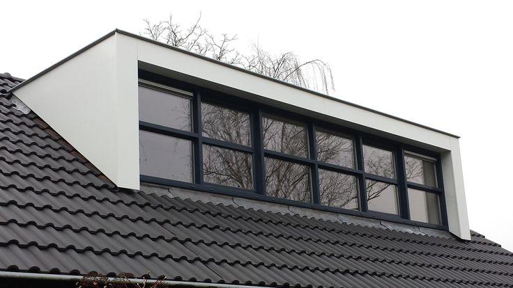 dakkapel-lochem-kader-voor-achter-1.jpg (1200×675)