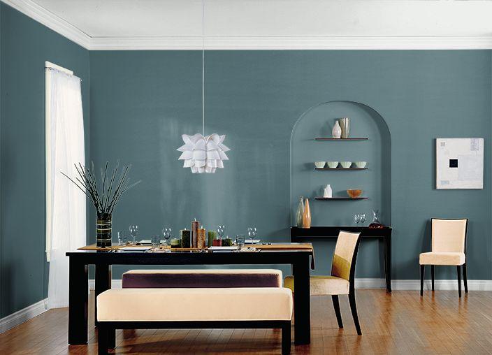 17 Best Behr Paint Images On Pinterest Colors Bedroom