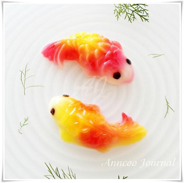 Best 25 Koi Fish Food Ideas On Pinterest Fish Food