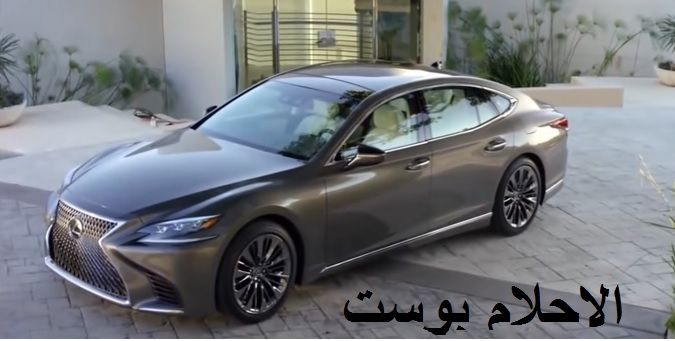تفسير حلم قيادة السيارة للمرأة الحامل والعزباء والمتزوجة وللرجل Car Bmw Car Sports Car