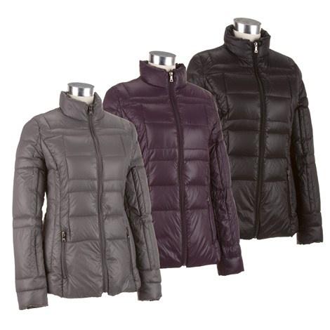 1000 Images About Coats On Pinterest Coats Burlington
