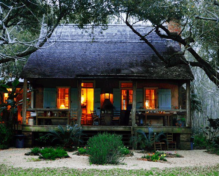 Maison Madeleine Bed Amp Breakfast Louisiana Bayou