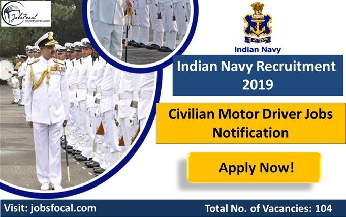 d9cfeff371d66e7282ae0a27973fef2a - Application Form For Navy Recruitment