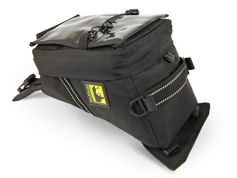 Blackhawk Tank Bag