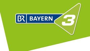 Logo Bayern 3 | Bild: BR