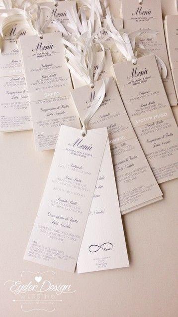 menu-segnalibro-con-poesia.jpg (358×636)
