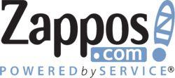 Zappos logo.png