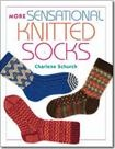 Crafts & hobbies Emne: knitting - Find bogen hos SAXO.com