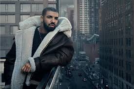 Resultado de imagem para drake views from the 6 quotes
