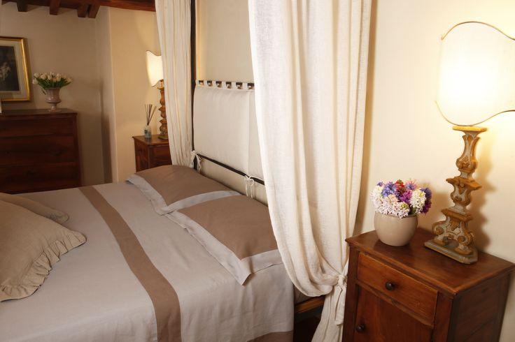 RubyRosa #desing #bedroom
