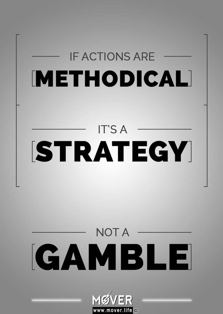 METHODICAL ACTIONS. Download .PDF .JPG: http://www.mover.life/ma_464.html