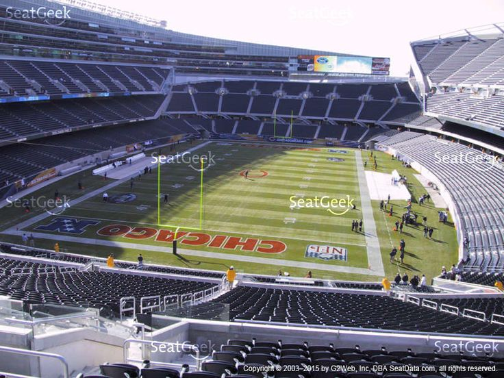 #tickets Chicago Bears tickets (2) vs Pittsburgh Steelers 9/24/17 please retweet