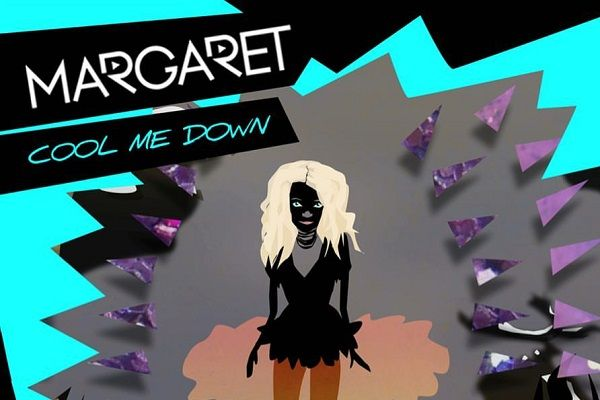 "Poland: Margaret releases ""Cool Me Down"" — and emerges as a fan favourite"