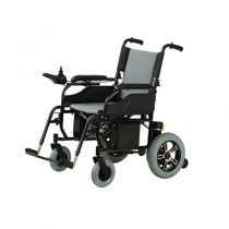 Rotatable Electric wheelchair