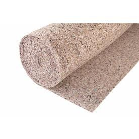 Leggett & Platt 9.525Mm Rebond Carpet Padding Bu0303