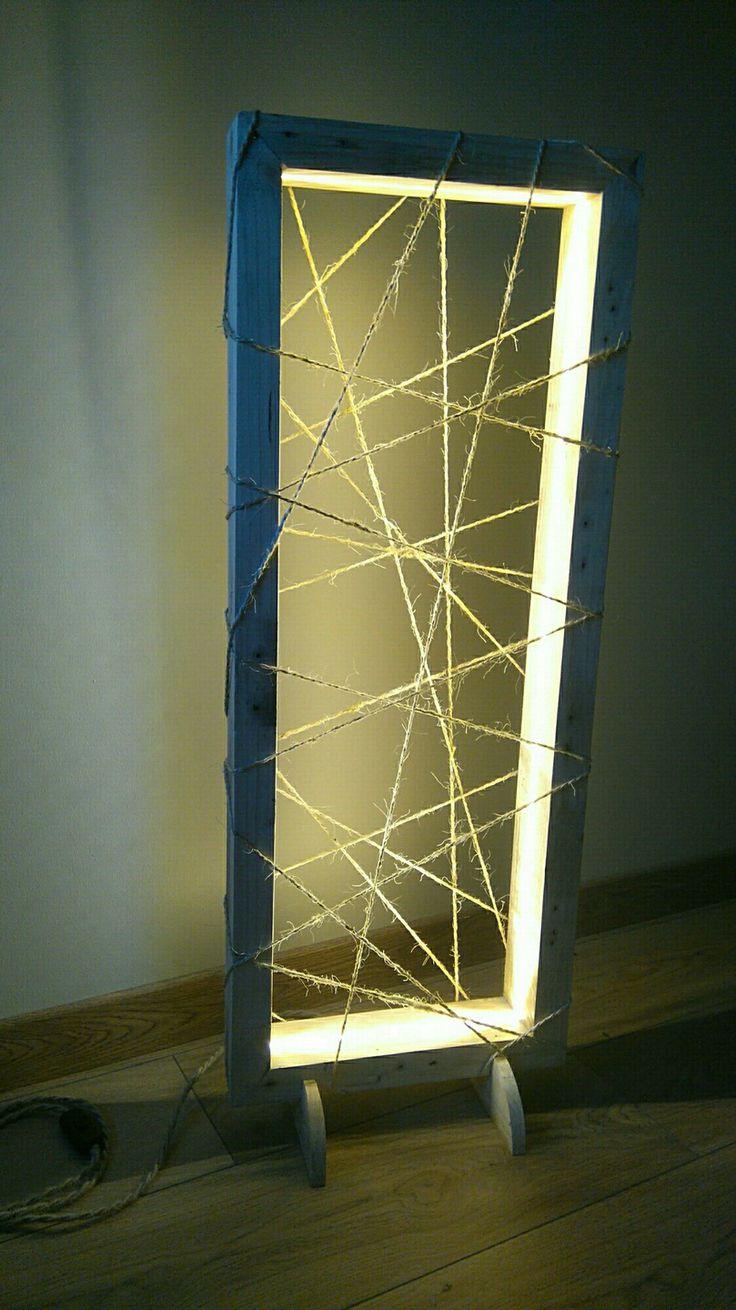 Les 25 meilleures id es concernant bandeau led sur for Lampe ambiance et style