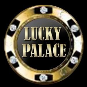 ✪ BIG CHOY SUN 大财神 ✪ Lucky Palace ✪  Why would you go Genting again when you can bet with BIG CHOY SUN?  $ 118% New Member Welcome Bonus  $ 8% Unlimited Reload Bonus   ▶ Call/SMS/Whatapps: 010 2468 222 / 010 2469 222  ▶ WeChat ID: bigcs123 / bigcs456  ▶ LiveChat: www.bigchoysun.com
