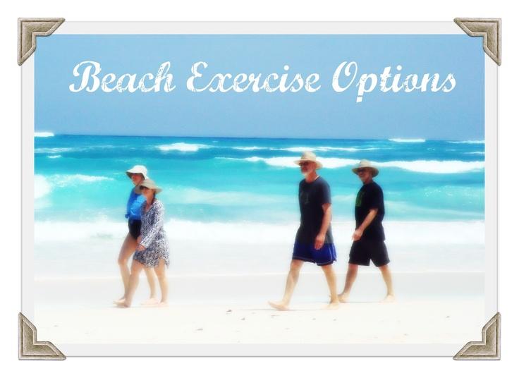 Beach Workout Ideas: Ideas Pin, Workout Ideas, Fit Ideas