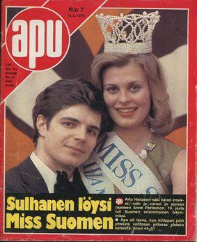 Apu 1975, 07
