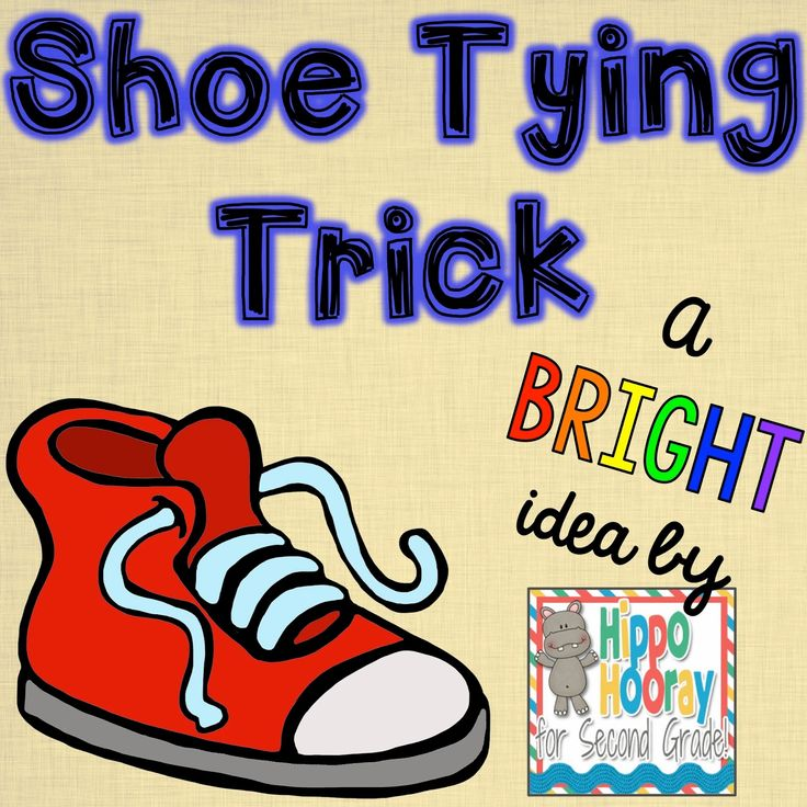 task analysis tying a shoe –figure out the best task analysis for this skill,  –tying shoes  using least to most prompts and total task.