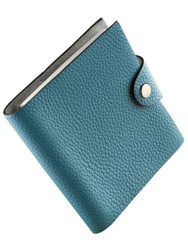 hermes notebook