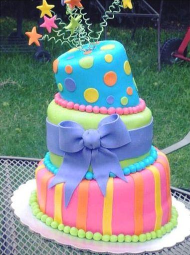 Este es el pastel ganador del concurso del día de la madre ☺️ ¡¡¡Felicidades a Patricia Zafra y su amiga!!!