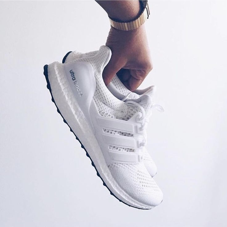 Ultra Boost.  #Adidas #ultraboost #sneakers