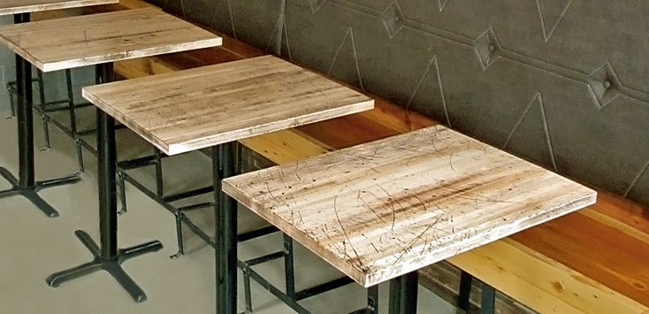 1000 Ideas About Restaurant Booth On Pinterest Banquette Seating Dining And Seating