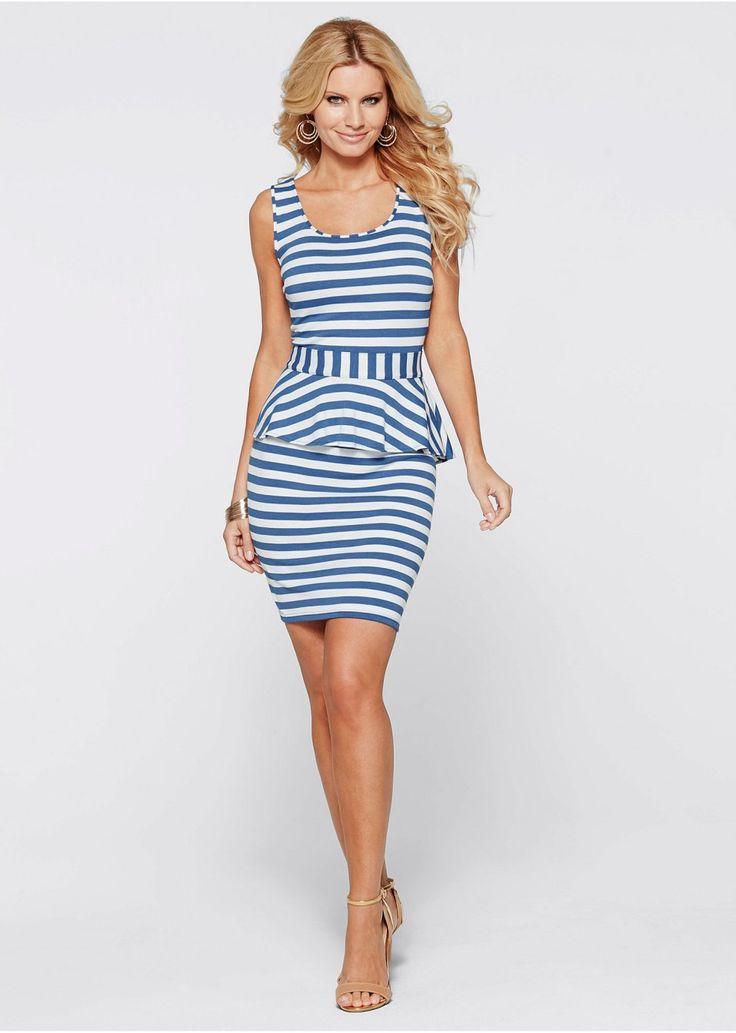 feminine stripes