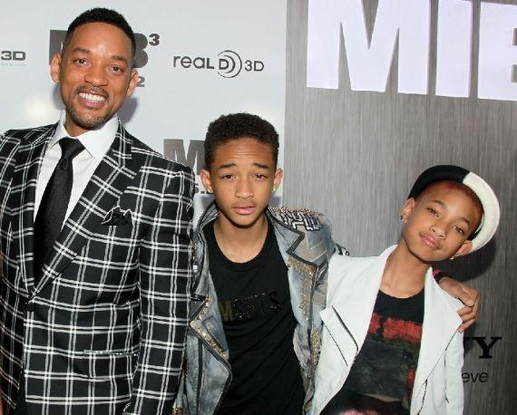 O Dia dos Pais está chegando E para celebrar , veja quais são os cortes de cabelo dos pais mais exemplares de Hollywood.