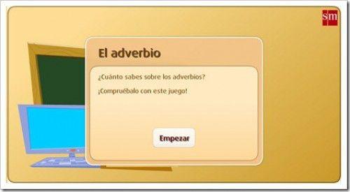 EL ADVERBIO4