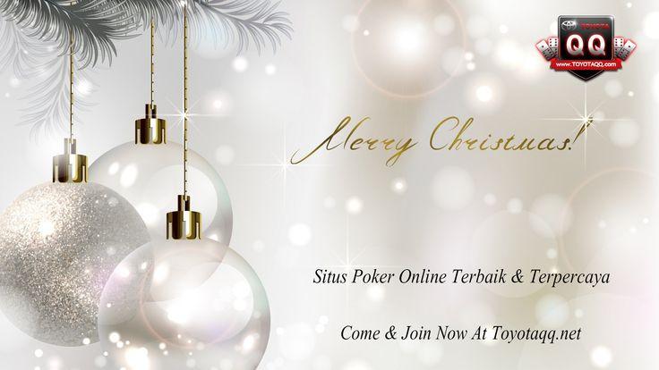 WWW.TOYOTAQQ.NET AGEN POKER DOMINO 99 ONLINE BANDARQ TERPERCAYA INDONESIA  Situs yang cocok untuk mencoba keberuntungan dalam permainan Poker & Domino 99 Online. Karena Situs kami merupakan situs permainan Domino99 dan Poker Online dengan UANG ASLI, dibuka 24jam NON-STOP Untuk info selengkapnya silahkan hubungi kami di :  (LIVECHAT) pin bbm : 2BE327EC WA : +855969168348