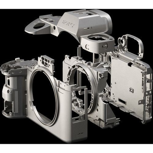 Best of  Sony a9 - The Best Full Frame Interchangeable Lens and High Speed Mirrorless Camera