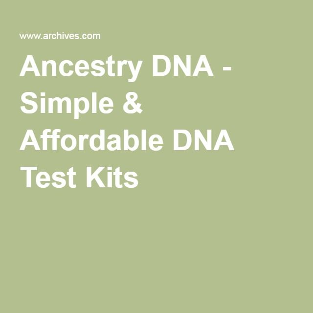 dna ancestry test auf pinterest   abstammung, genealogie und nez perce