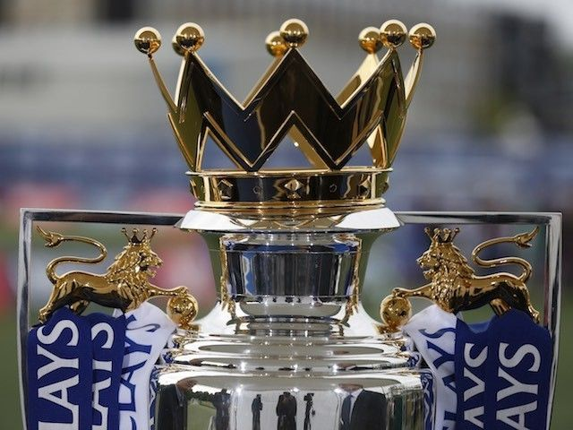 Live Coverage: Premier League final day #Manchester_United #Arsenal #Chelsea #Liverpool