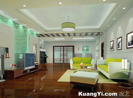 Modern ceiling designs for homes ceiling roof ideas for Room roof design images